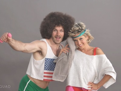 Easy DIY Halloween Costume Ideas for Couples   Style Squad