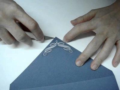 Martha Stewart Crafts:Foil Transfer by littlerabbitshop.com