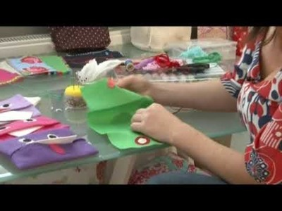 Really Easy Sewing with good How To Sew guide