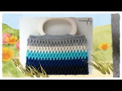 Summer Crochet Patterns: 16 Easy Summer Crochet Patterns