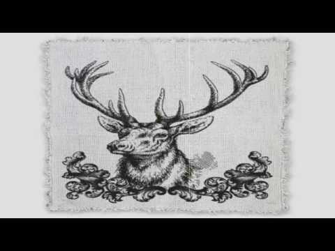 Crop Ensemble - Thee Knitting (excerpt)
