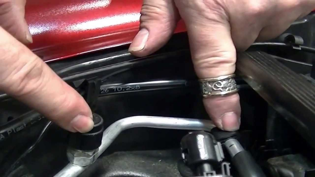 How To Prep & Install American Car Craft C7 Corvette 3pc Fender Covers