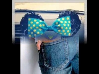DIY crafts projects ideas for girls