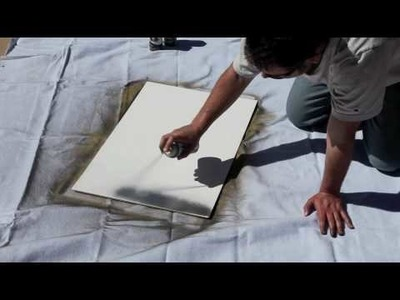 DIY Photography How To Make A Photo Reflector