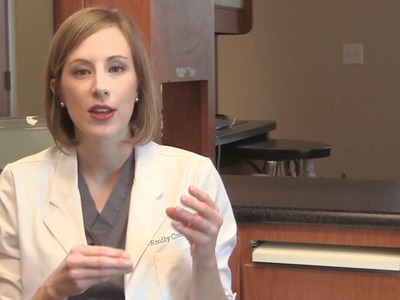 How To Prevent Cavities! Secrets for Fresh Breath & Healthy Gums, Austin Dentist Emily Craft