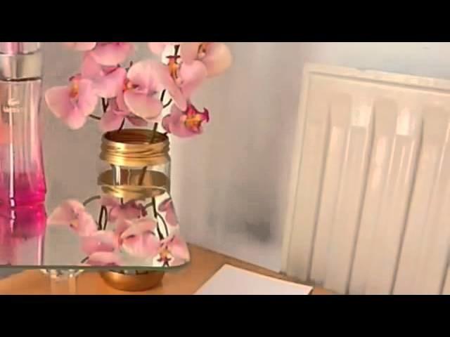 Cute Diy Home Decor Ideas: Best DIY Room Decor Ideas 2015