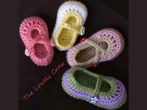 Pretty Darn Cute Converse Knit Booties