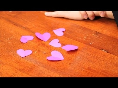 Valentine Crafts for Elementary Kids : Valentine's Day Crafts