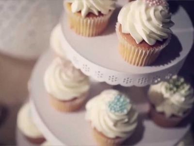 Craft Your Dream Wedding