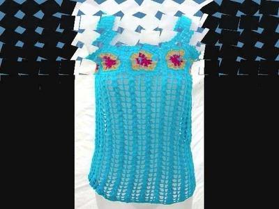 Crochet cardigan pattern Clothing bulk wholesale wholesalesarong.com
