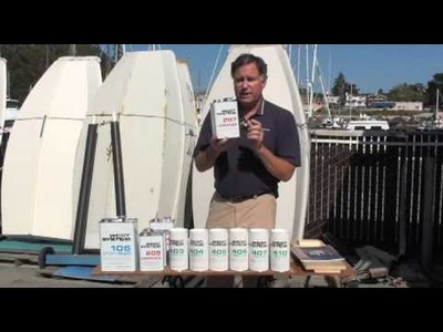 DIY Resin and Hardeners