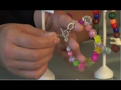 Ideas for Beaded Bracelets - Beading