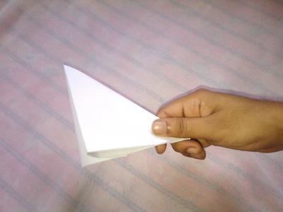Paper Cracker - Origami Paper Crafts for Kids