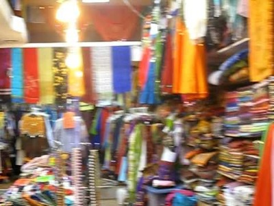 Village art and craft, bellydance costume shop in dc