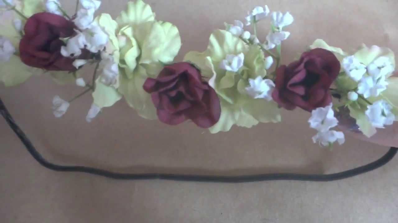 4 Simple Summer Crafts DIY