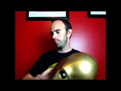 C3PO blog update 120902-Intro to DIY metal.chrome tutorial PT1
