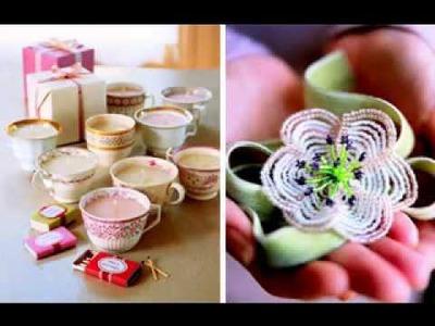 DIY Easy Craft ideas to make money