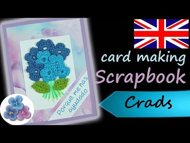 diy mothers day cards scrapbook ideas and paper craft