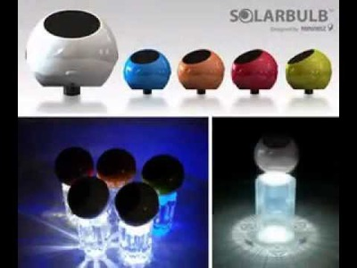 Easy DIY led light projects ideas