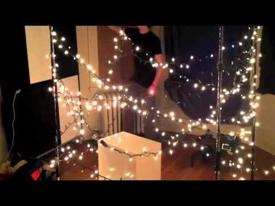 The Seventy-Sixth Vlog - 'DIY Music Videos'