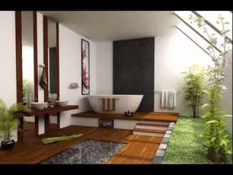 DIY Zen Decorating Ideas Design Ideas