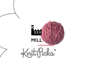 Knit Picks: Craft More, Spend Less.