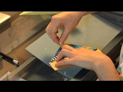 Paper Airplanes Made of Cardboard : Paper Crafts