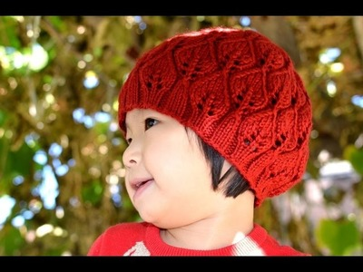 Christy Hills's Hat Knitting Patterns Collection 1