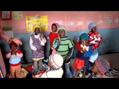 Knit-a-square-children.m4v