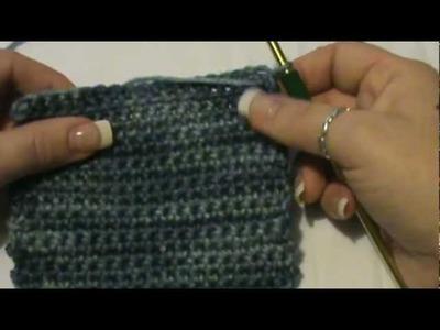 """""""Crochet Hook Case"""" (1)-Video 3 of 6"""