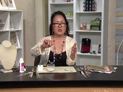 Jewel School: Janice Mae Zine