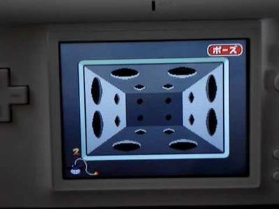 Wario Ware DIY. Made in Ore: Rynen10K's Games