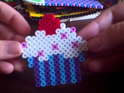 Hama beads update xox