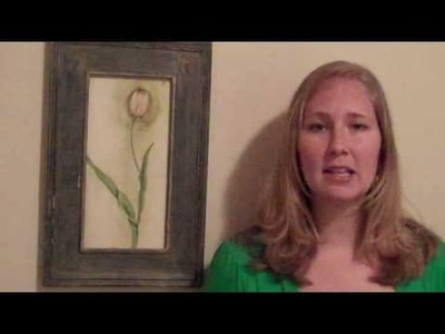 Video for Glass-Block-Crafts.weebly.com