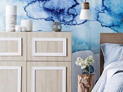 DIY IDEA: Ikea cupboard project #3 - homes+