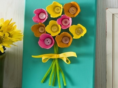 Art and Craft Ideas for Toddlers