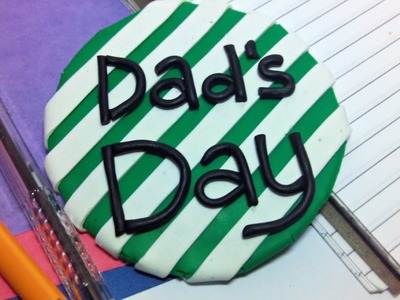 Make a Fathers Day Paperweight - DIY Crafts - Guidecentral