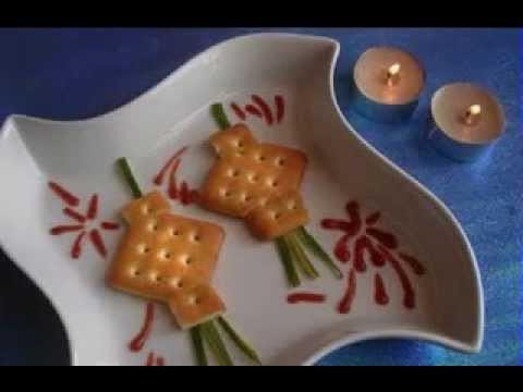 Diy Diwali Craft Projects Ideas