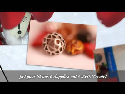 HOW TO MAKE ARTS AND CRAFTS, DIY, FLOWERS, HOMEMADE REMEDIES, COOKING & MORE! CHANNEL PREVIEW 7