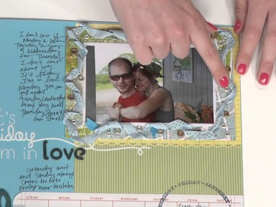 3 Ways to Scrapbook with Eyelets.m4v