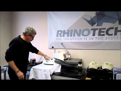 SingleJet™ Iron On Heat Transfer Paper.
