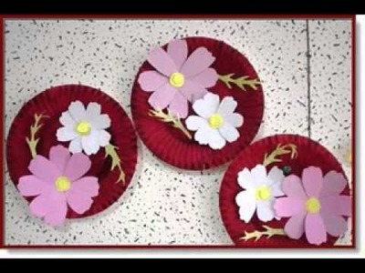 Art and craft ideas for preschoolers