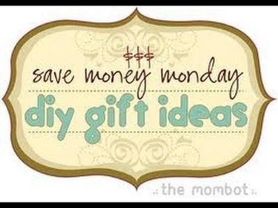 DIY Budget-Friendly Christmas Gift Ideas