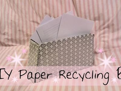 DIY Paper Flower BackDrop, ANN LE & FrmHeadtoToe