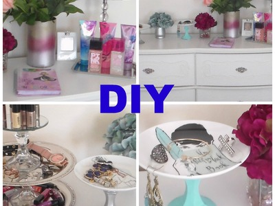 DIY | Room decor easy and cheap!
