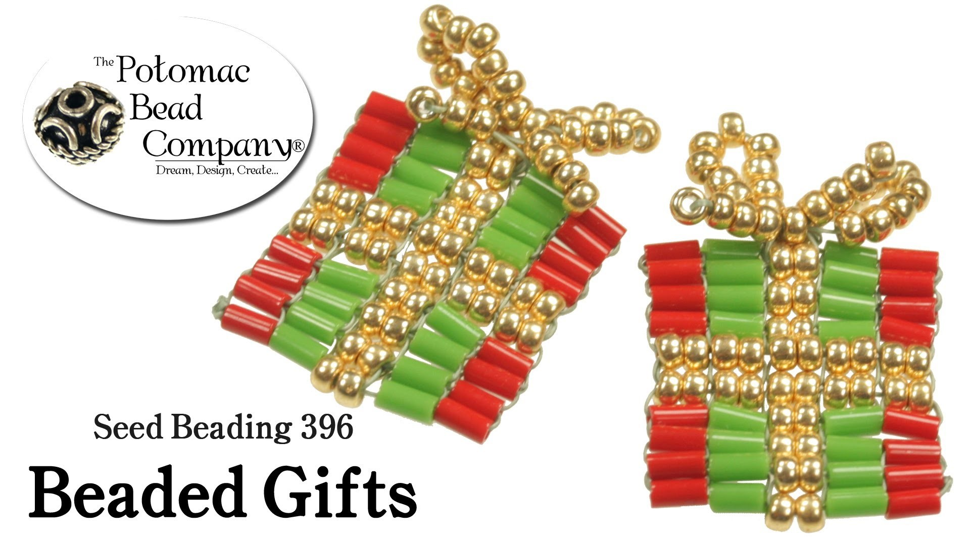 How to Make Beaded Gifts