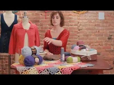 How to Pick Yarn   Crocheting