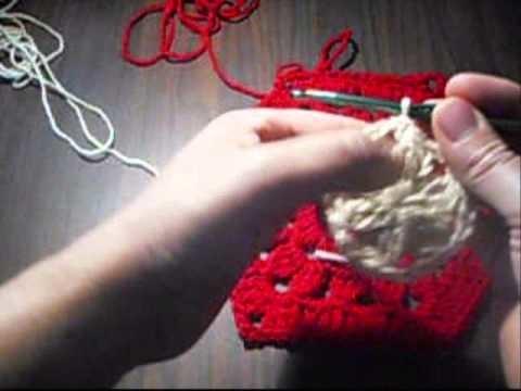 MTRshadowheart1963 How To Make a Crochet Form 1