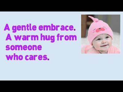 Knit and crochet for preemies: Precious Preemie Project