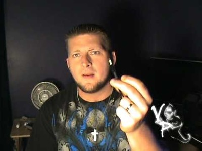 Recording EVP Without A Microphone! DIY
